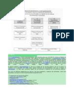 Ley Safco 8-Sistemas