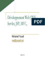 supportj2eeservletjspm-140408124920-phpapp01