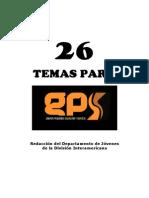 Temas+para+GPSS.pdf