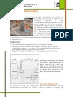 TIPOS_DE_CIMENTACIONES.docx