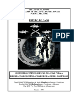 pm alagoas sequestro.pdf