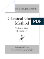 Classical-Guitar-Method-One