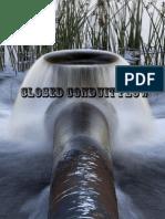 Closed Conduit Flow Expt