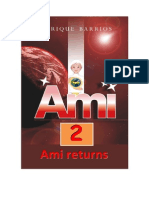 2-Ami Returns (english)