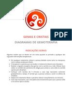 Diagramas de Gemoterapia