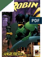 Batman Fresh Blood 01 - Robin 132 [Traducido Por Froiking][CRG]