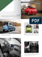 Catalogo Matiz 2015lr.pdf