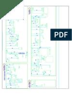 Gabarito de Hidraulica-layout1