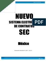 biblioteca010813021514.pdf