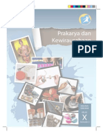 Prakarya kelas X semester 2 CRC.pdf