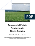 Potato ProductionHandbook