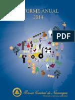 BCN - Informe Anual 2014 - Caso Nicaragua.pdf