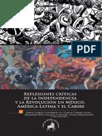 reflexiones_criticas_de_la_independencia_y_la_revolucion_en_mexico_america_latina_y_el_caribe.pdf