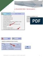novedadestecnocam2016sp2.pdf