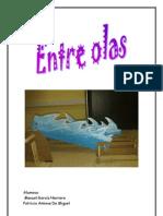 proyecto tecnologia1