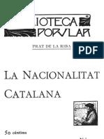Biblioteca de Catalunya – Dades CIP