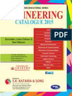 Final Catalogue 2015 ipu