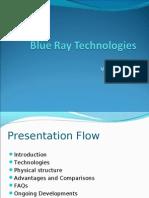 Blue Ray Technologies_Sem