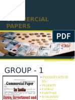 commercialpapers-131020014414-phpapp02