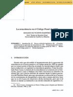Dialnet-CriminologiaCritica-46501