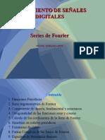 SERIES DE FOURIER.ppt