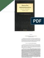 manual de obligaciones alberto tamayo lombana