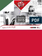 Bases Delos j Den 2015