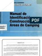 Areas Campingccbfg