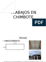 TRABAJOS EN CHIMBOTE.pptx