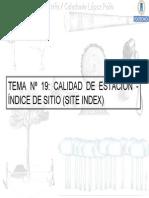 Tema19
