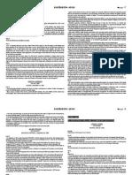 Succession Digests Part 2 121213074945 Phpapp02 (1)