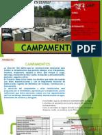 CAMPAMENTO NDE JOHANN DE CAMINOS II.pptx