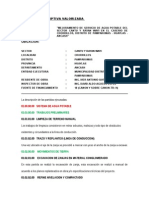 Memoria-Descriptiva-Valorizada del Adicional.docx