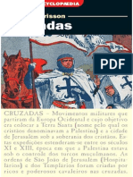 Cruzadas Célle Morrison.pdf