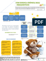 Poster Pediatria Final