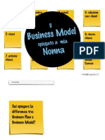 businessmodelspiegato-110414112816-phpapp01.pdf