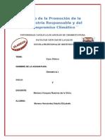 Caso Clinico O1_exposicion.docx