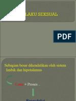 5.Perilaku Seksual.ppt