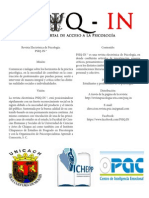 Publicidad Psiq-In