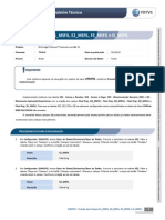 FIN_BT_Criacao Campos E1_MSFIL E2_MSFIL E5_MSFIL EI_MSFIL_TFULL2.pdf