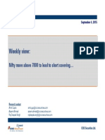 weekly-derivatives.pdf