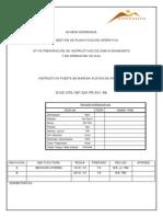 D105-OT8-INF-320-PR-001-RA.pdf