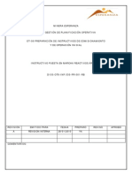 D105-OT8-INF-330-PR-001-RB.pdf