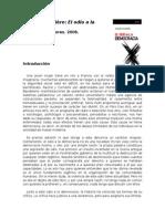 ranc_int_odio_a_la_dem.pdf