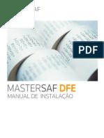 MASTERSAFDFE_1 - manual de instalação.pdf