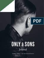 TheJournal DyhrHagen 270x370 UK iPaper Print