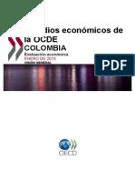 Estudio economico colombia OCDE.pdf