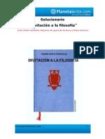 invitacion_a_la_filosofiasolucionario.pdf