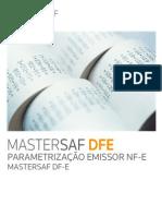 MASTERSAFDFE_5 - parametrização emissor nfs-e.pdf