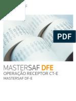 MASTERSAFDFE_9 - OPERAÇÃO RECEPTOR CT-E.pdf